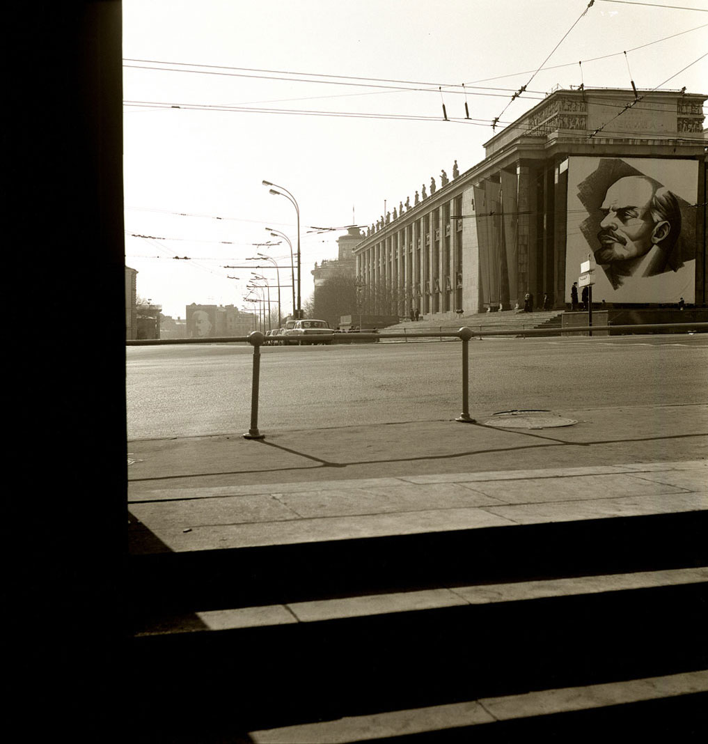 Проститутки усолье сибирское 14 фотография